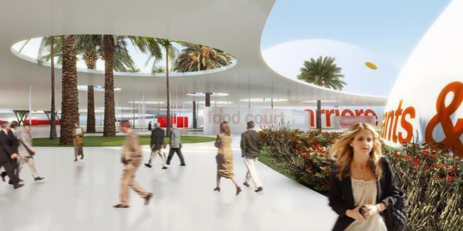 international-architectural-competition-morocco-02