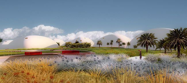 international-architectural-competition-morocco-04