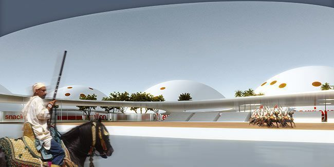 international-architectural-competition-morocco-05